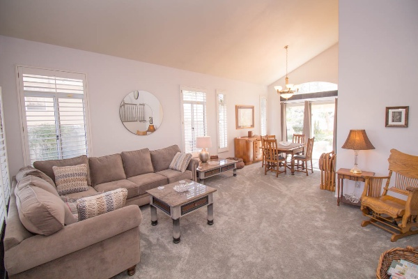 Spyglass-Living-Room-1